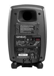 home design studio pro serial number 8020d studio monitor genelec com