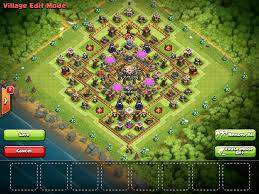 amazing clash of clans super ash u0027s town hall 11 base designs and projects thread