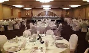 wedding venues modesto ca wedding reception venues in modesto ca 238 wedding places