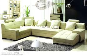 Living Room Furniture Cheap Prices Gorgeous Sofas For With Price - Low price living room furniture sets