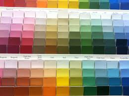 color place paint swatches ideas paint colors hd for ipad