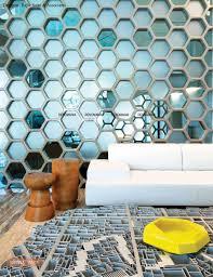Rajiv Saini by 5 Reasons Why I Love Decorating With Blue Renomania