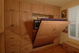 Bedroom Cabinets Designs New Home Interior Ideas Pinterest - Bedroom cabinet design