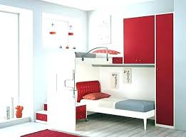 home decor for small houses small house decorating ideas musicyou co