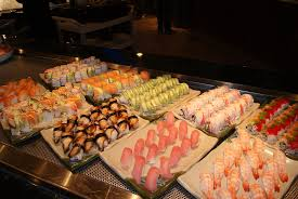 Buffet Dallas Tx by E Star Chinese Buffet Houston Tx United States Make It Count