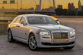 roll royce phantom 2016 white 2016 rolls royce ghost u2013 pictures information and specs auto
