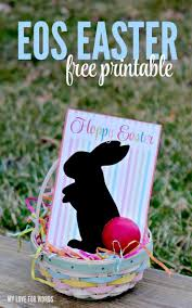 best 20 easter gift ideas on pinterest easter gift baskets