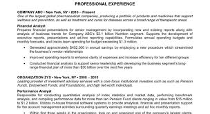 free way to make a resume how to write a resume 4 awesome best way to write a cover letter
