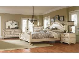 white king bedroom furniture set bedroom king bedroom furniture sets elegant heritage antique white