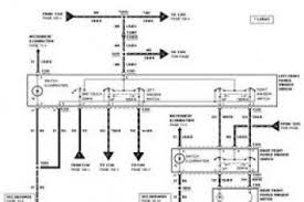 1998 ford expedition wiring diagram u0026 full size image