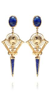 outhouse earrings 80 best outhouse images on drop earring luxury