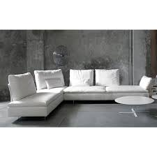 canapé tissus haut de gamme saba canapés design talien haut de gamme oeildujour
