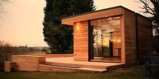 granny houses granny flats to solve so many problems contractil