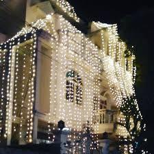 home decoration lights india diwali time lighting time festival diwali india