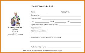 donation pledge form template donation pledge form office