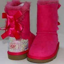 ugg on sale 45 best uggs images on casual shoes and