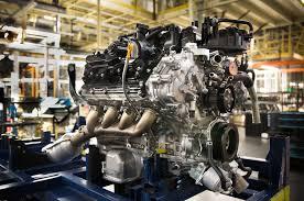 nissan titan engine life 2016 nissan titan xd gas first drive