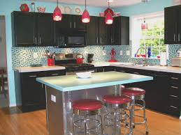 kitchen creative decorate kitchen cabinets home design awesome