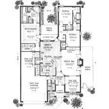 Tudor Floor Plan 728 Best Dream Homes Images On Pinterest House Floor Plans