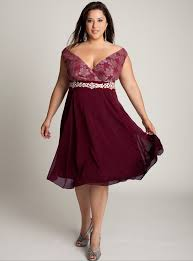 ross dress for less prom dresses awesome homecoming dresses ross 54 on dresses for with