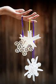 21 best christmas crafts images on pinterest christmas crafts