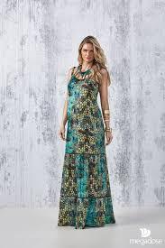 megadose moda gestante vestido gestante festa cetim estado megadose brunnen