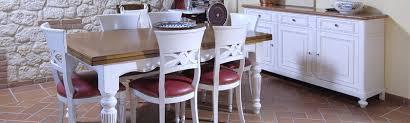 sala da pranzo country l atelier dell architetto arredamento d interni