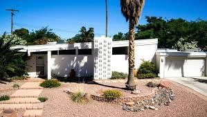 architecture homes mid century architecture for sale los angeles yassemble co