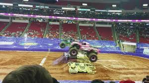 monster truck show in florida central florida top page news monster truck show santa maria u
