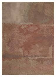 What Are Area Rugs Throw Rugs Bring Your Room To Life Ashley Furniture Homestore