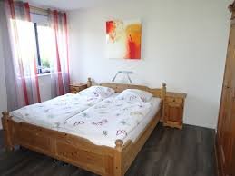 schlafzimmer kein tv anschluss speyeder net u003d verschiedene ideen