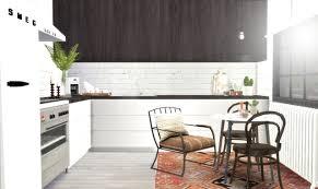 Sims Kitchen Ideas Kitchen Kitchen Counter Countertop Ideas Pictures Hgtv