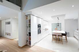 la cuisine des italiens total home design cuisine projet galerie avec cuisine design italien