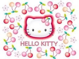 hello kitty wallpaper screensavers hello kitty screensavers for wp 7 hello kitty cherries