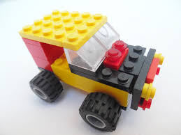 lego jeep set how to build lego jeep how to make lego jeep lego toys lego