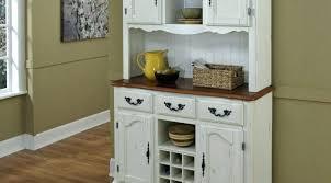 cabinet liquidators near me kitchen cabinet door bumper pads s kitchen cabinets ikea ljve me