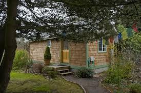 small houses go big time oregonlive com