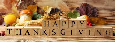 restaurants open on thanksgiving near poughkeepsie ny
