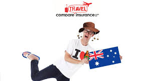Sle Travel Expense Policy by Domestic Travel Insurance Compare Quotes Save