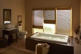 japanese curtains japanese window curtains japanese blinds