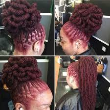 the bun best 25 the bun ideas on bun hairstyles easy