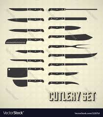 kitchen kitchen knives set throughout satisfying samurai kitchen