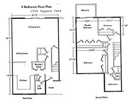 two bedroom cottage house plans small two bedroom cottage plans small two story house plans fresh