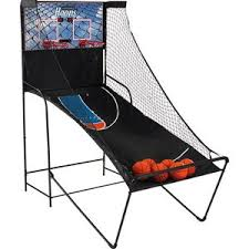 so classic sport x0604 indoor arcade hoops cabinet basketball game 82 best arcade basketball images on pinterest arcade basketball