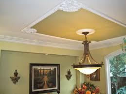 wr 9100 flat molding