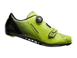 bike riding sneakers cycling shoes trek bikes