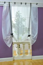curtains for picture more detailed picture about window curtain