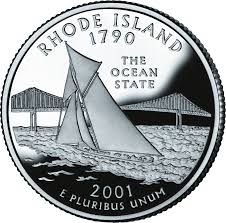 Rhode Island travel symbols images Quonset point ang ri 02898 uj space a info png