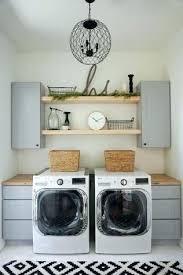 Vintage Laundry Room Decor Laundry Room Decor Hsfurmanek Co