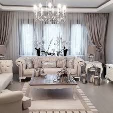 fabulous luxury curtains for living room and discuss dining room